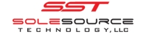 Sole Source Technology, LLC
