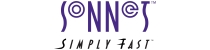 Sonnet Technologies, Inc