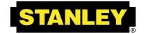 Stanley Black & Decker, Inc