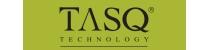 TASQ Technology, Inc