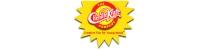 The Chenille Kraft Company