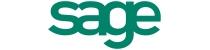 The Sage Group plc