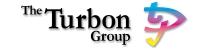The Turbon Group
