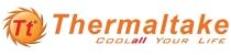 Thermaltake Technology Co., Ltd