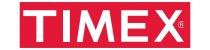 Timex Audio