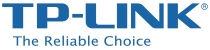 TP-LINK Technologies Co., Ltd