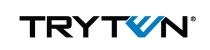 Tryten Technologies, Inc