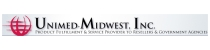 Unimed-Midwest, Inc