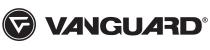 Vanguard(USA), Inc