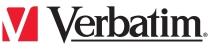 Verbatim America, LLC