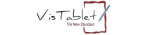 VisTablet Systems Inc