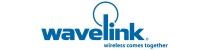 Wavelink Corporation