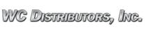 WC Distributors, Inc