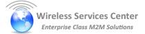 Wireless Services Center