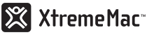 Xtreme Accessories, LLC