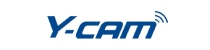 Y-cam Solutions Ltd
