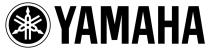 Yamaha Corporation