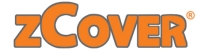 zCover, Inc
