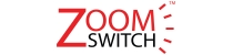 Zoom Switch, Inc